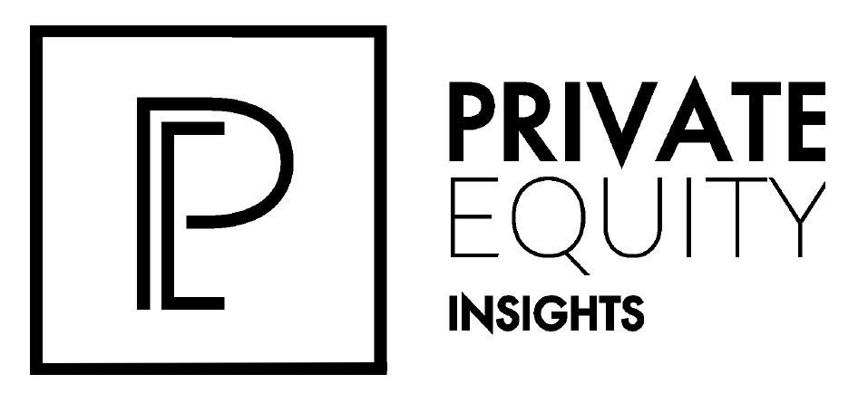 Logo Private Equity Insights
